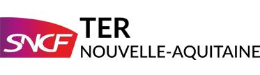 Lignes-regio-logo-TER-Nouvelle-Aquitaine.png