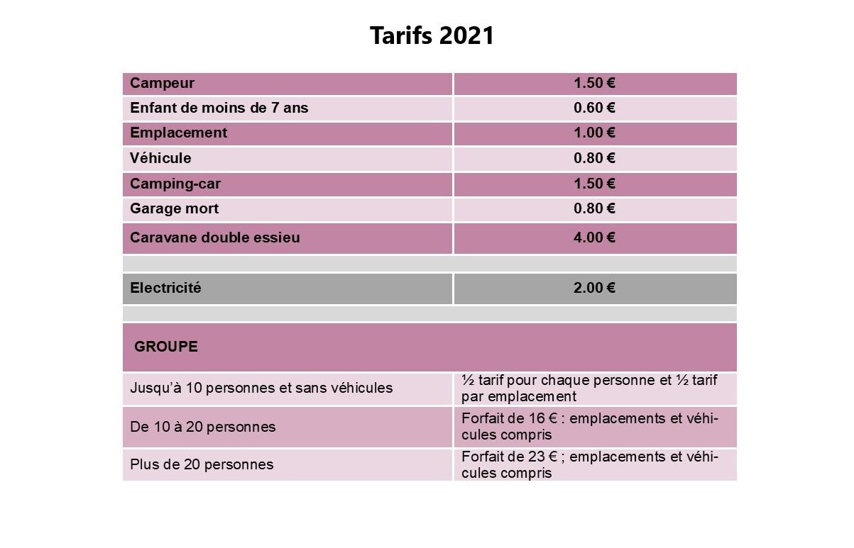 Tarifs camping 2021.png