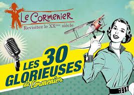 Cormenier 3.jpg