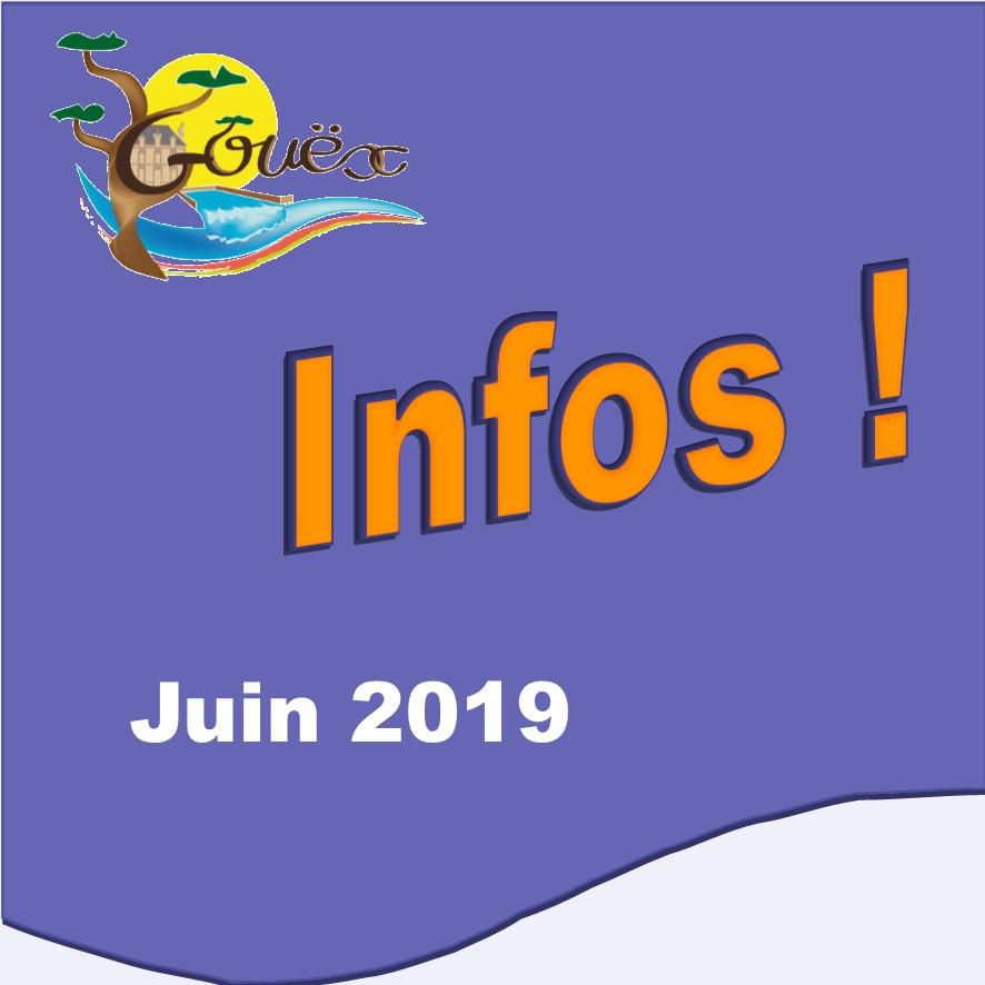 Gouex infos 2019 1.jpg