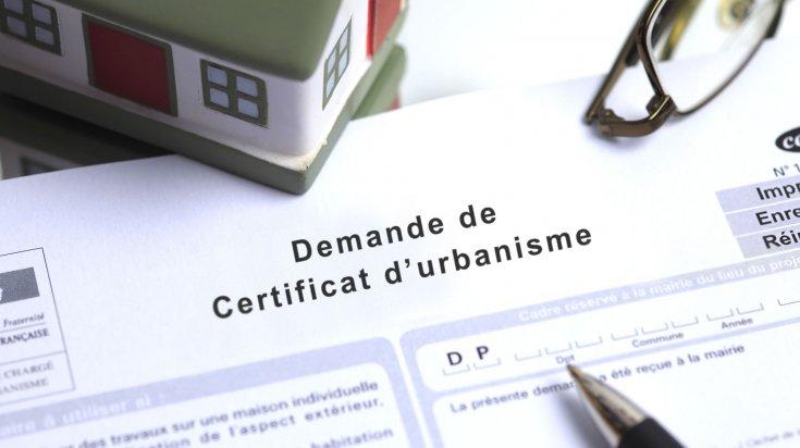 certificat-urbanisme.jpg