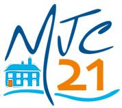 logo-mjc21.jpg