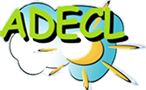 logo-adecl.png