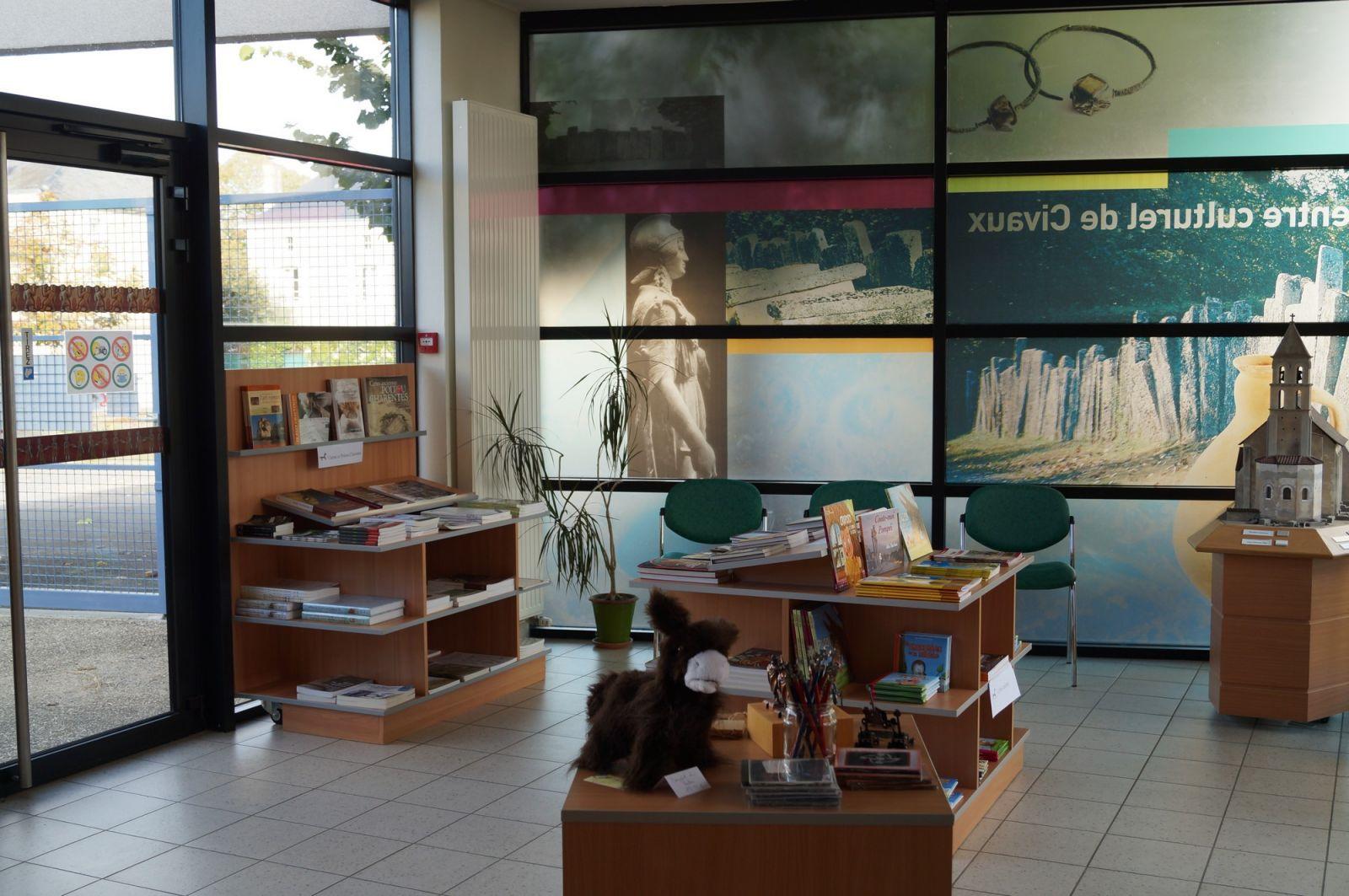 Musée archéologique civaux.jpg