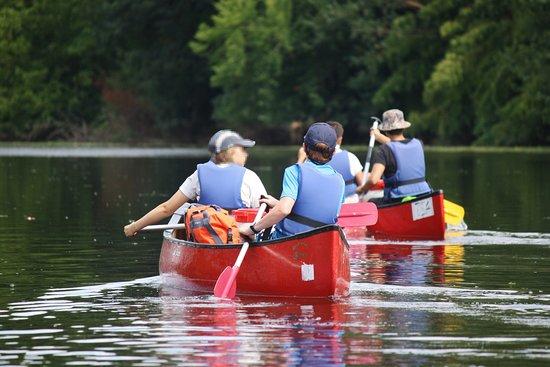 canoe moussac 2.jpg