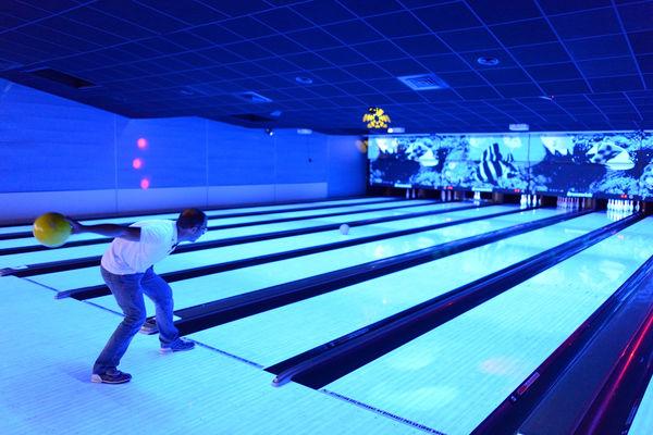Abysséa bowling.jpg