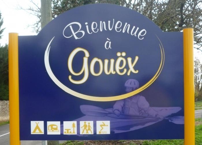 Bienvenue à Gouëx.jpg