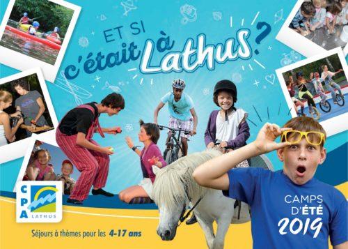 cpa-lathus-camps-ete-2019-couv-e1544733909384.jpg