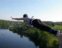 saut élastique1.png