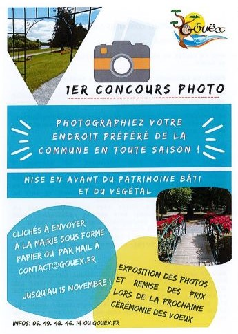 CONCOURS PHOTO p1 - Copie.jpg