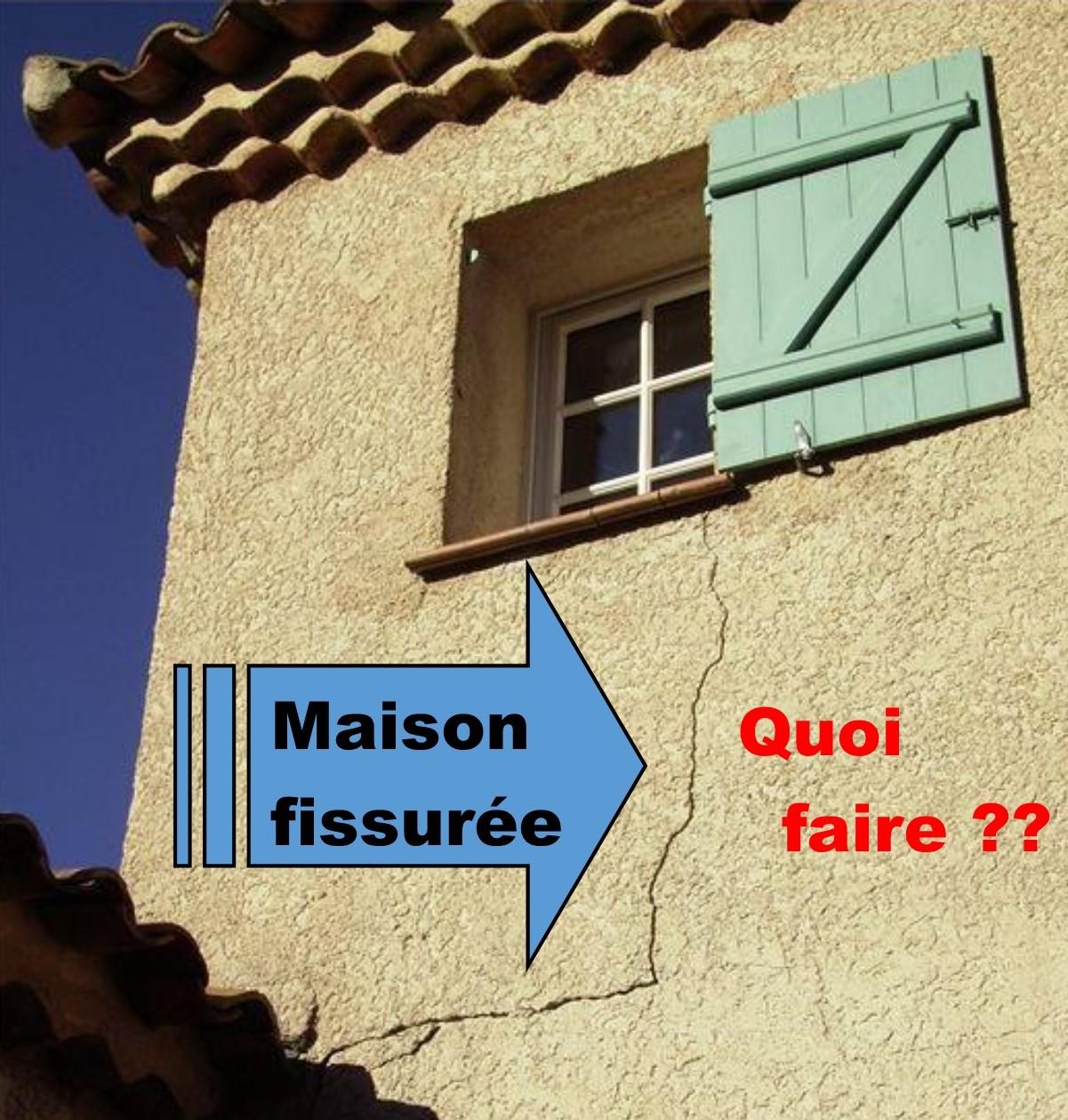 Maison fissurée _2_.jpg
