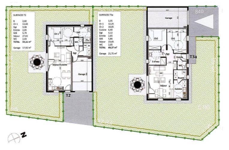 Plan logement.jpg