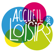 ACCUEIL LOISIRS.png