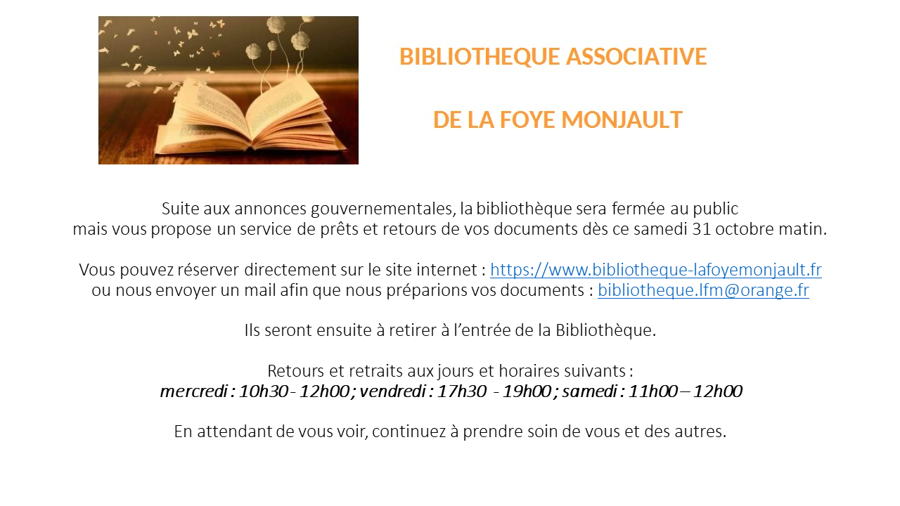 Info site Bibliothèque bis.png