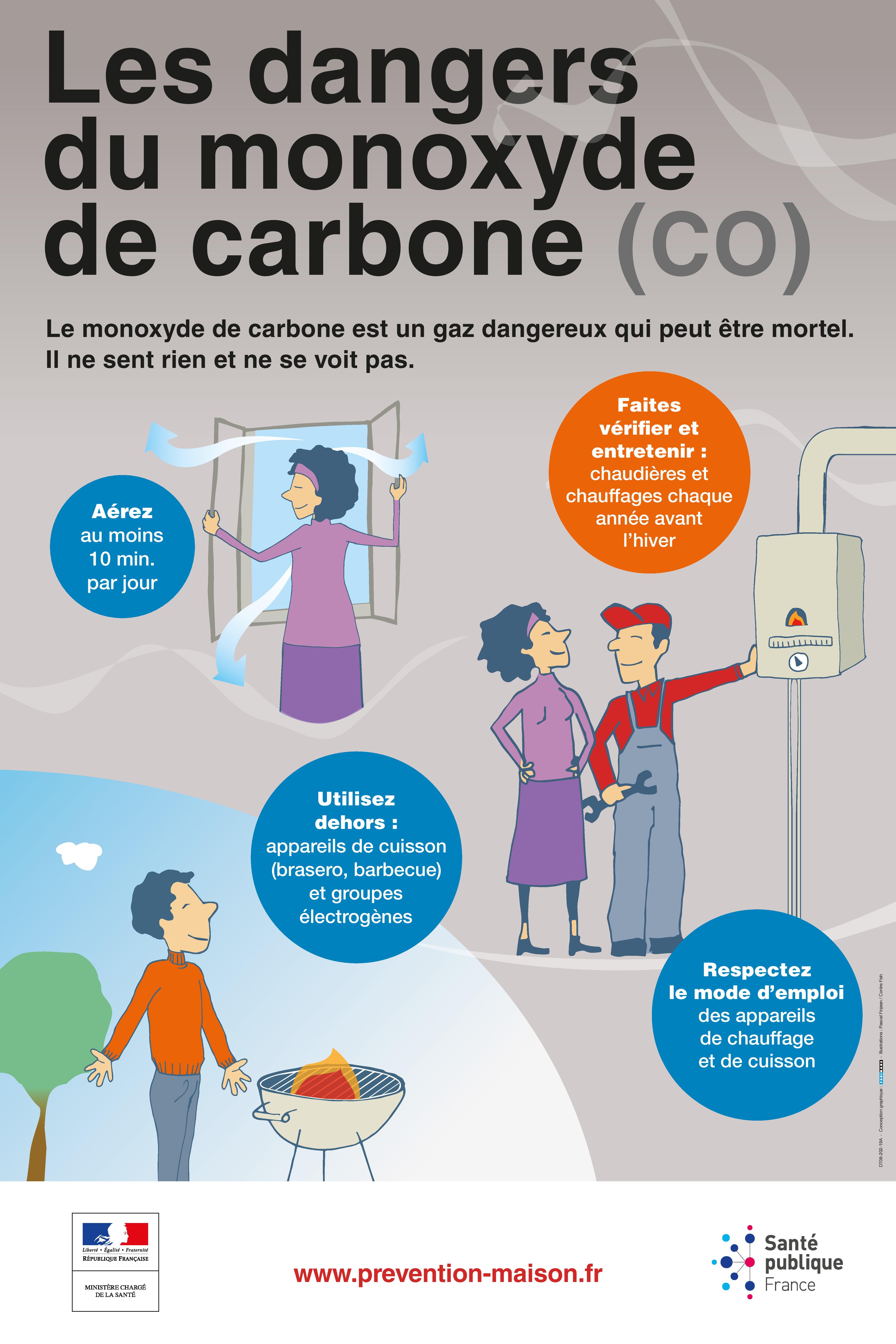 Affiche monoxyde de carbone-page-001.jpg