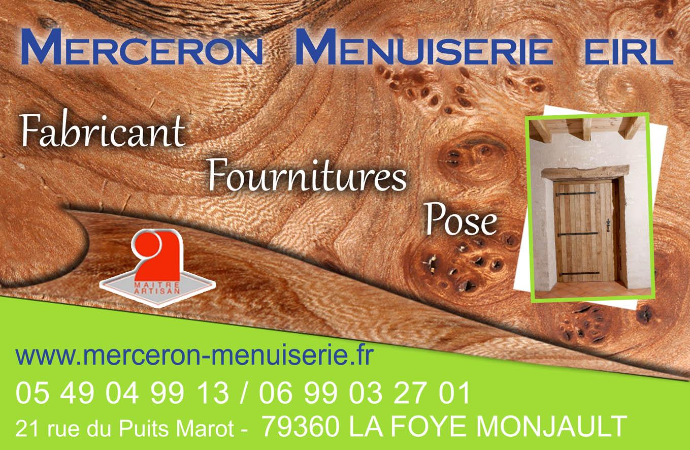 Carte visite jean Luc MERCERON Recto.jpg