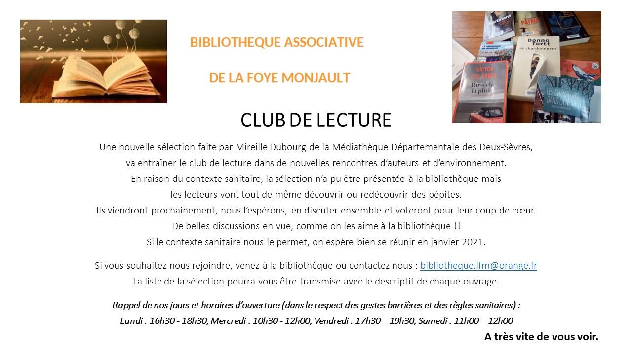 Info site Bibliothèque club de lecture.jpg