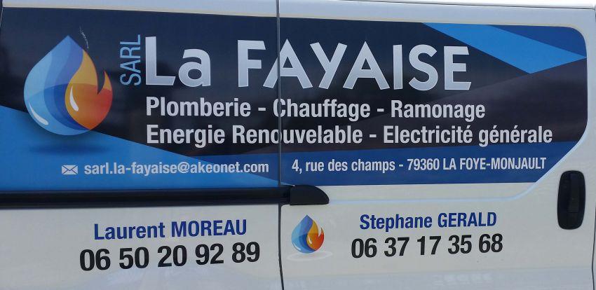 LA FAYAISE.jpg