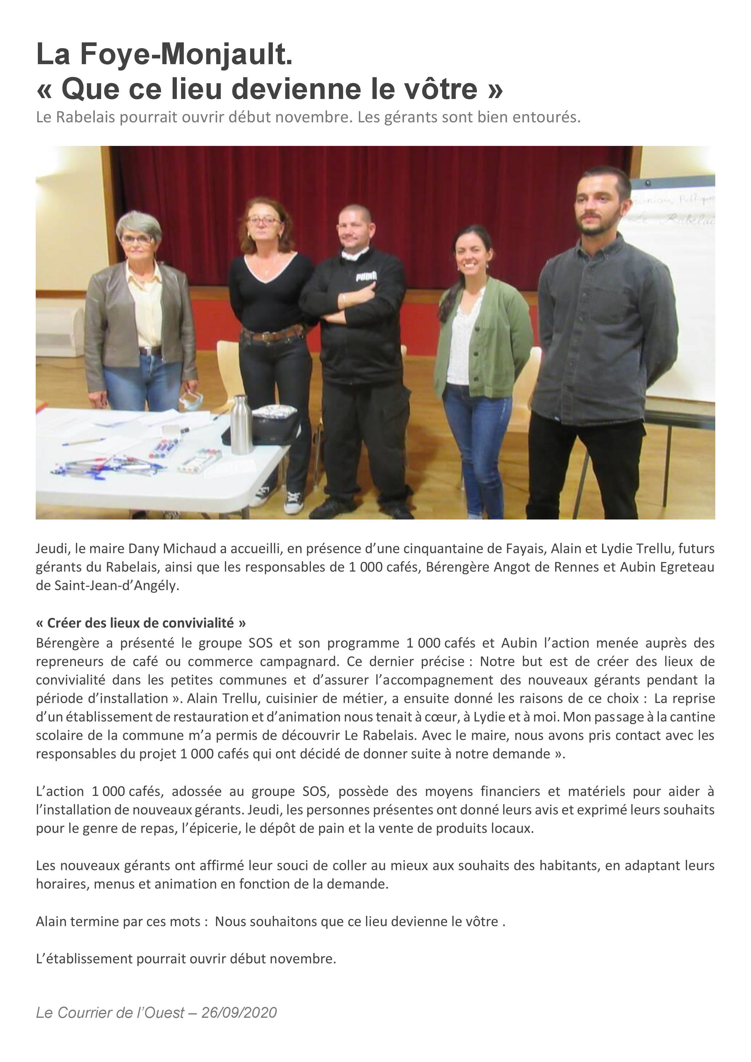 Article Presse Le Rabelais LFM-page-001.jpg