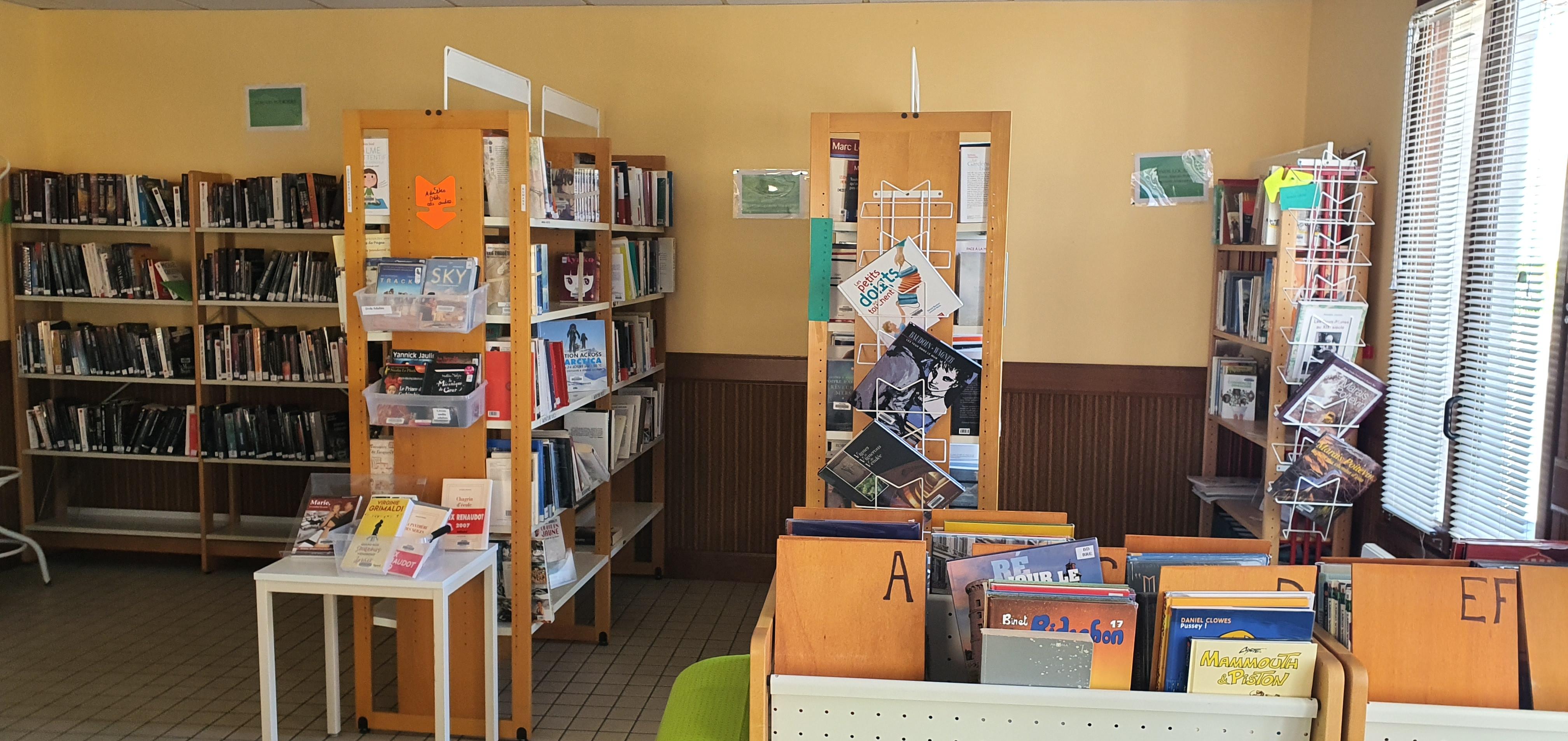 Bibliothèque 2020.jpg