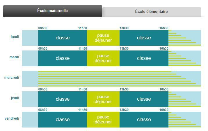 horaires-ecole.JPG