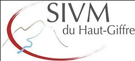 sivm_logo.png