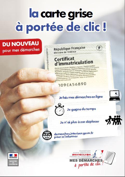 Flyer 2017 Immatriculation.JPG