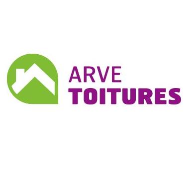 ArveToiture.png