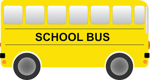 ecole bus.png