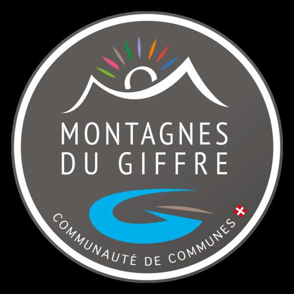 mg-logo-cc.PNG