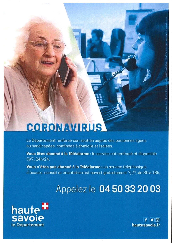 coronavirus le département.jpg