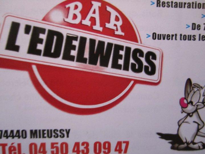 Bar edelweiss.jpg