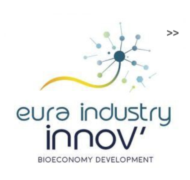 Logo Eura Industry.png