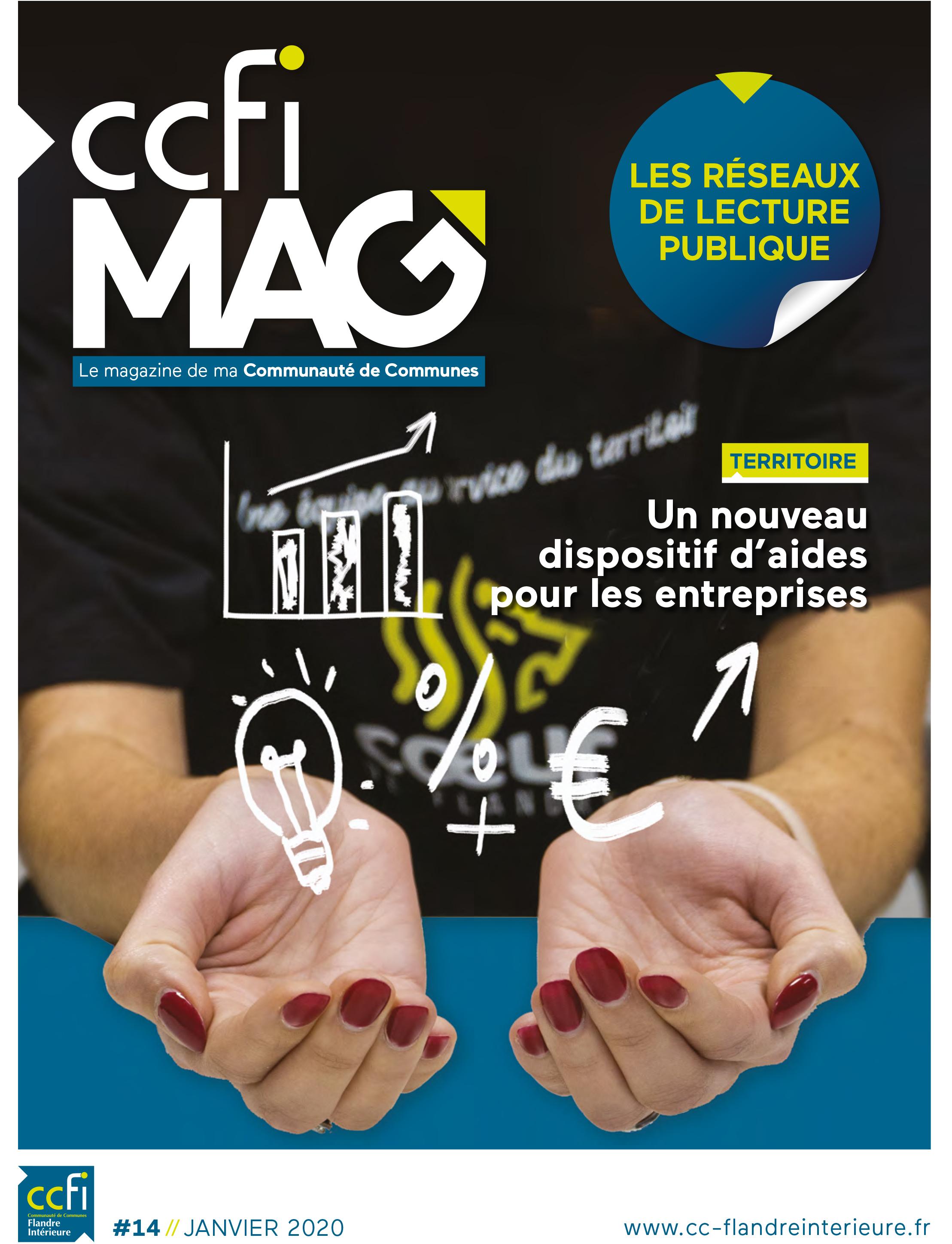 CCFI MAG14.jpg