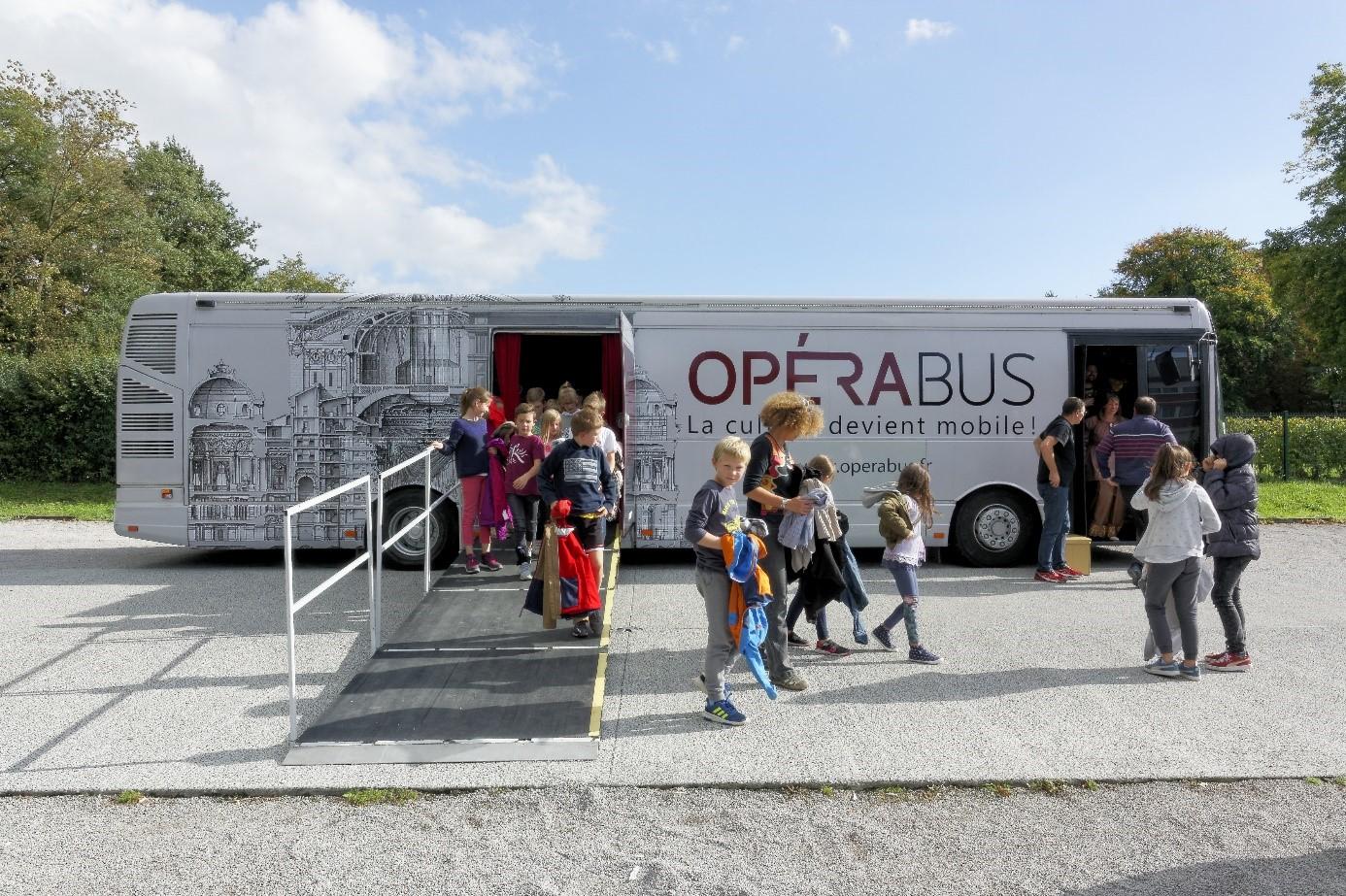 opera bus.jpg