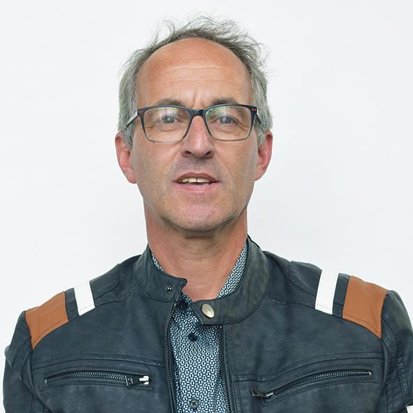 Renescure - Frédéric Jude.jpg