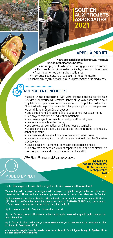 AIDE AUX ASSOCIATIONS 20212.jpg