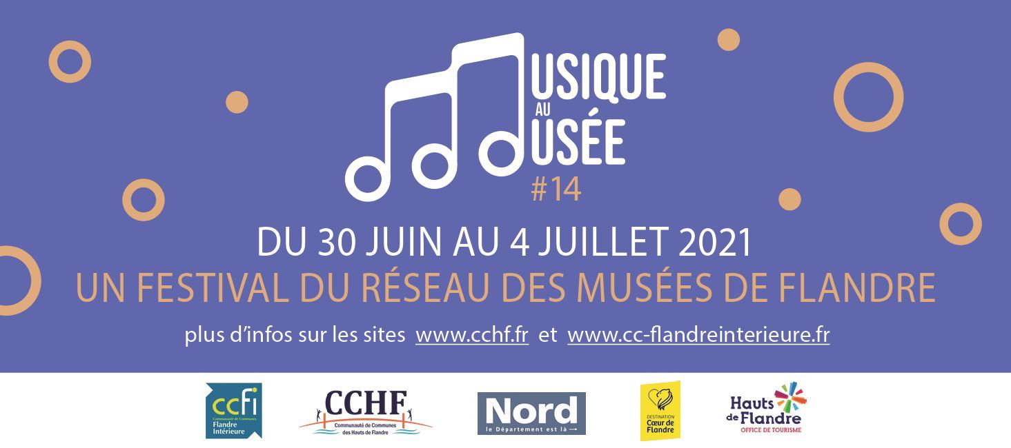 Bandeau Musique au Musée 2021.jpg