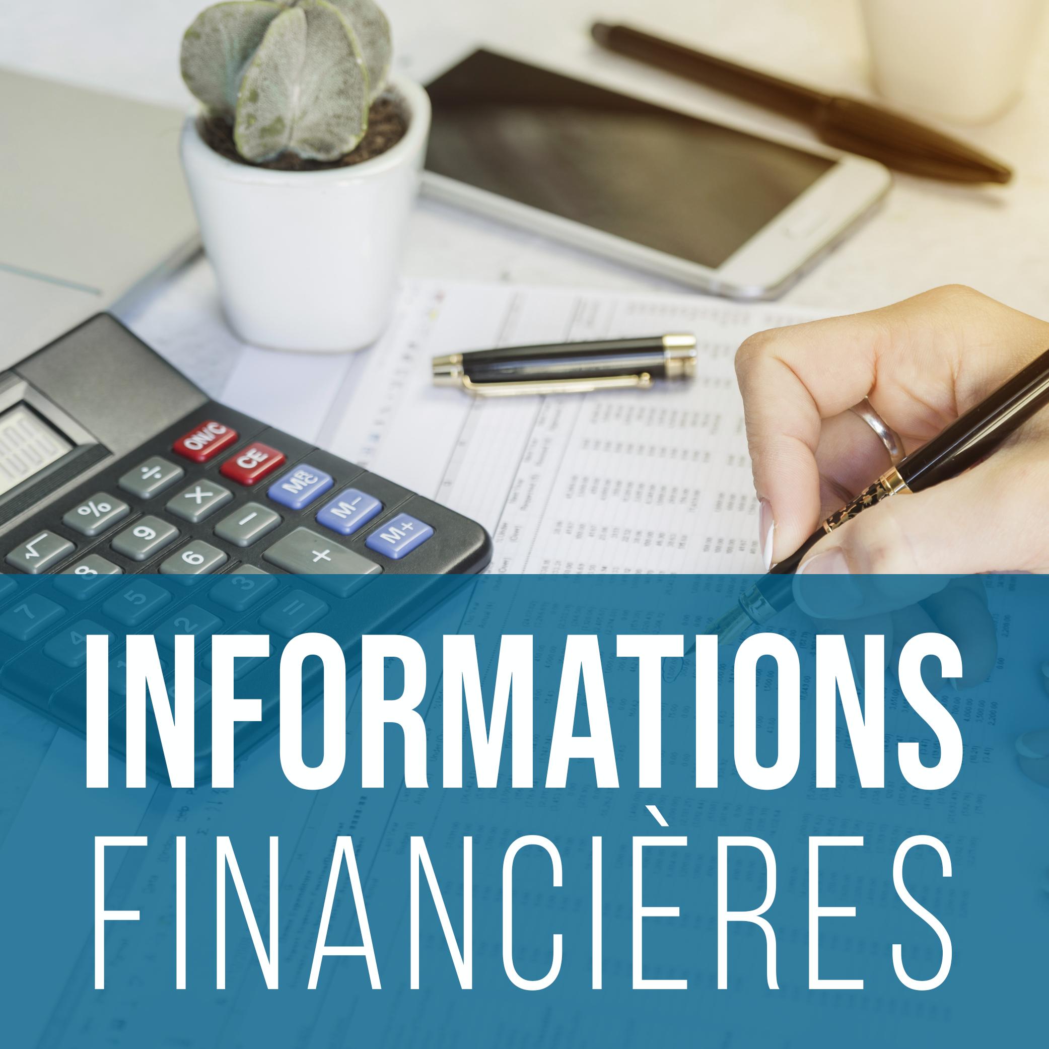 infofinancières.png
