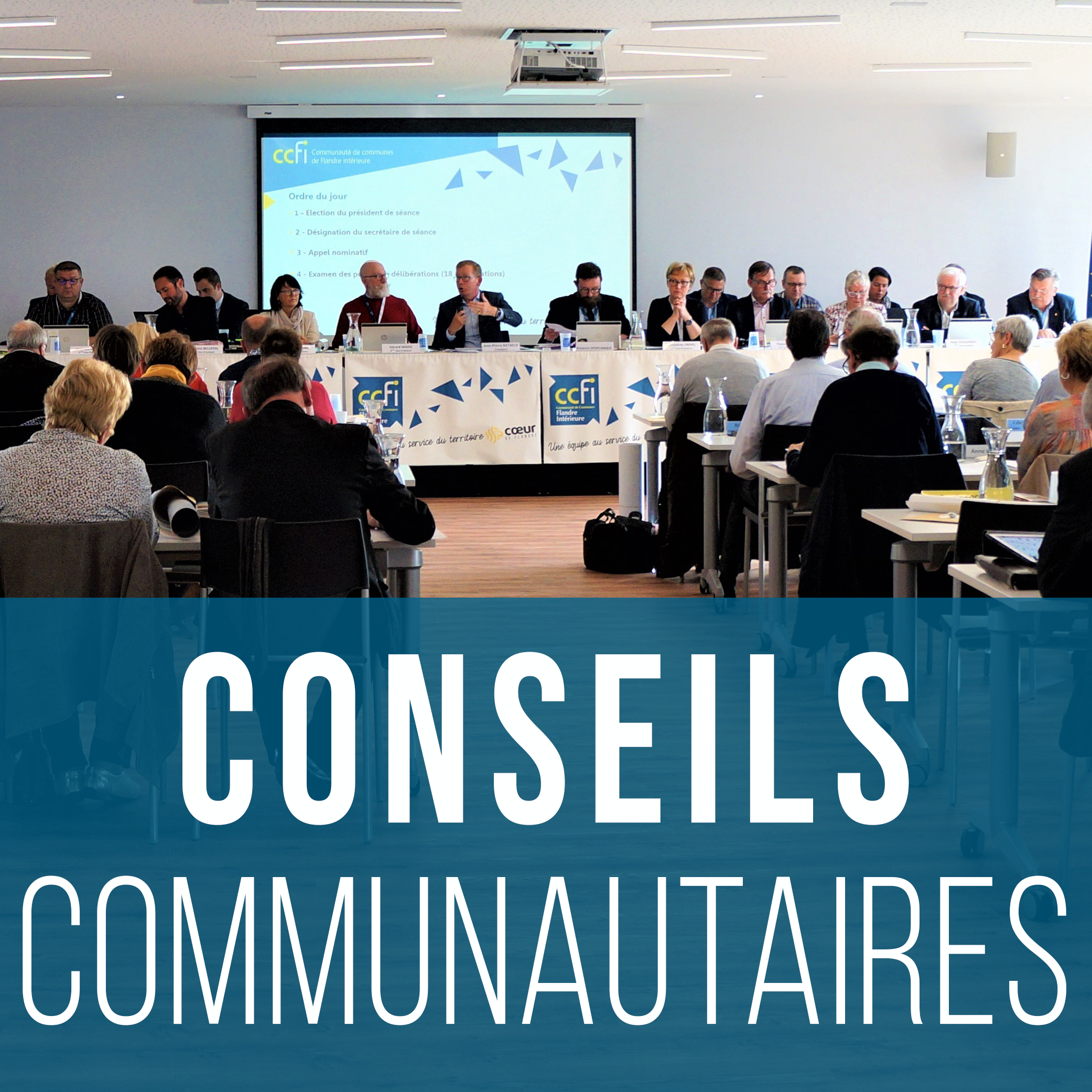 conseilscomm.png
