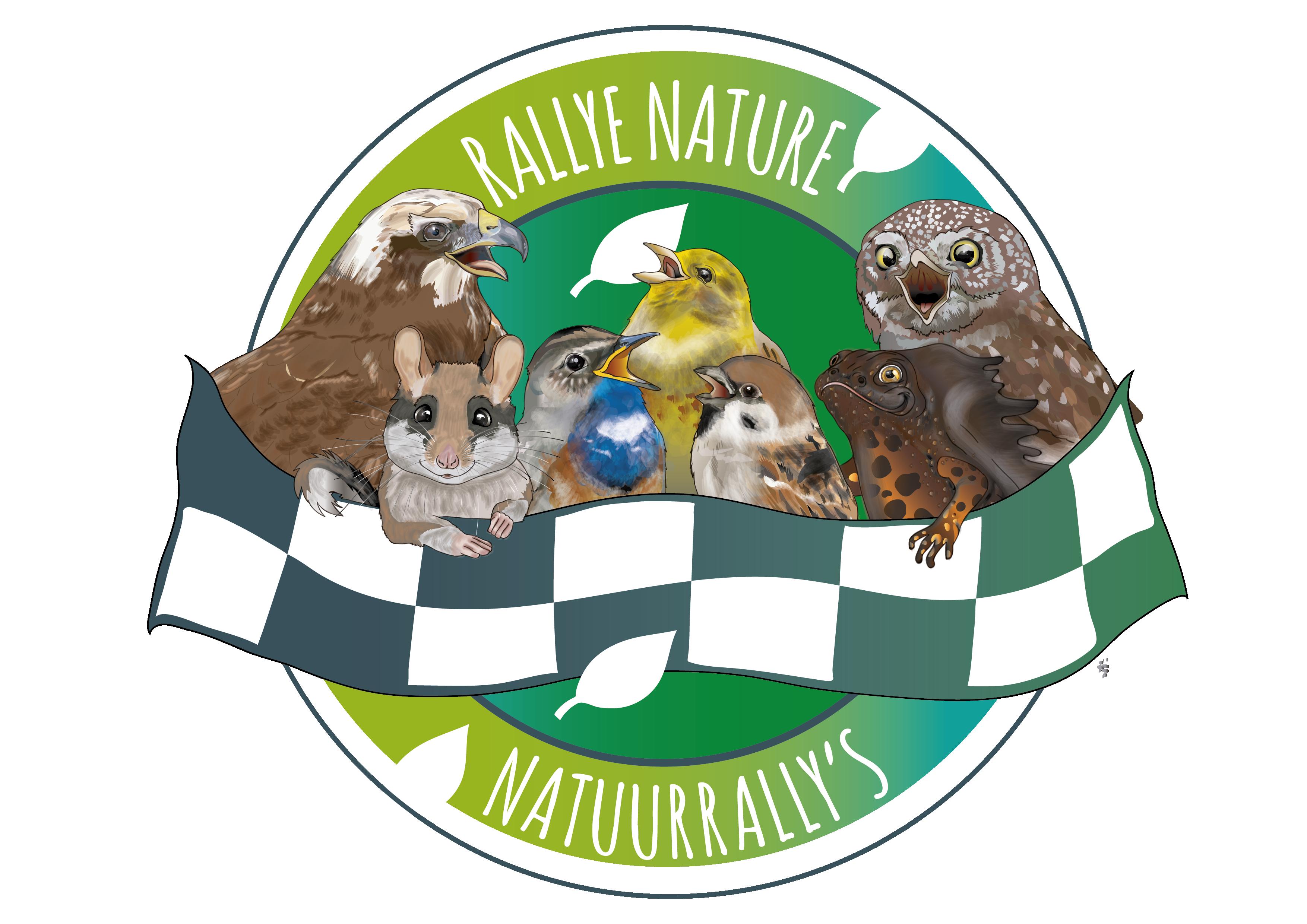 LOGO rallye nature - version FR_NL_Plan de travail 1.png