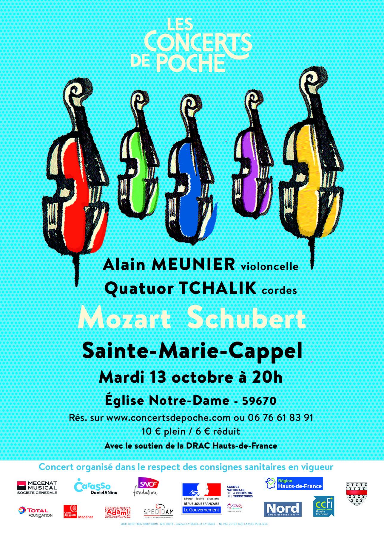 Affiche Concert de Poche - Ste Marie Cappel.jpg