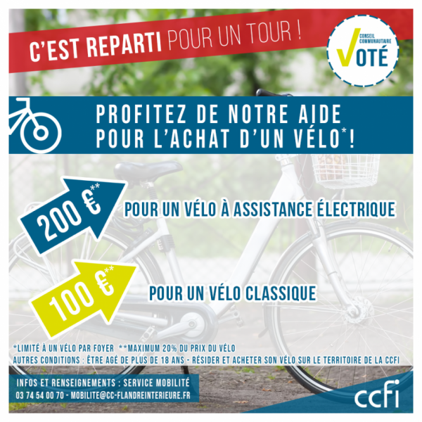 Aide Vélo.png