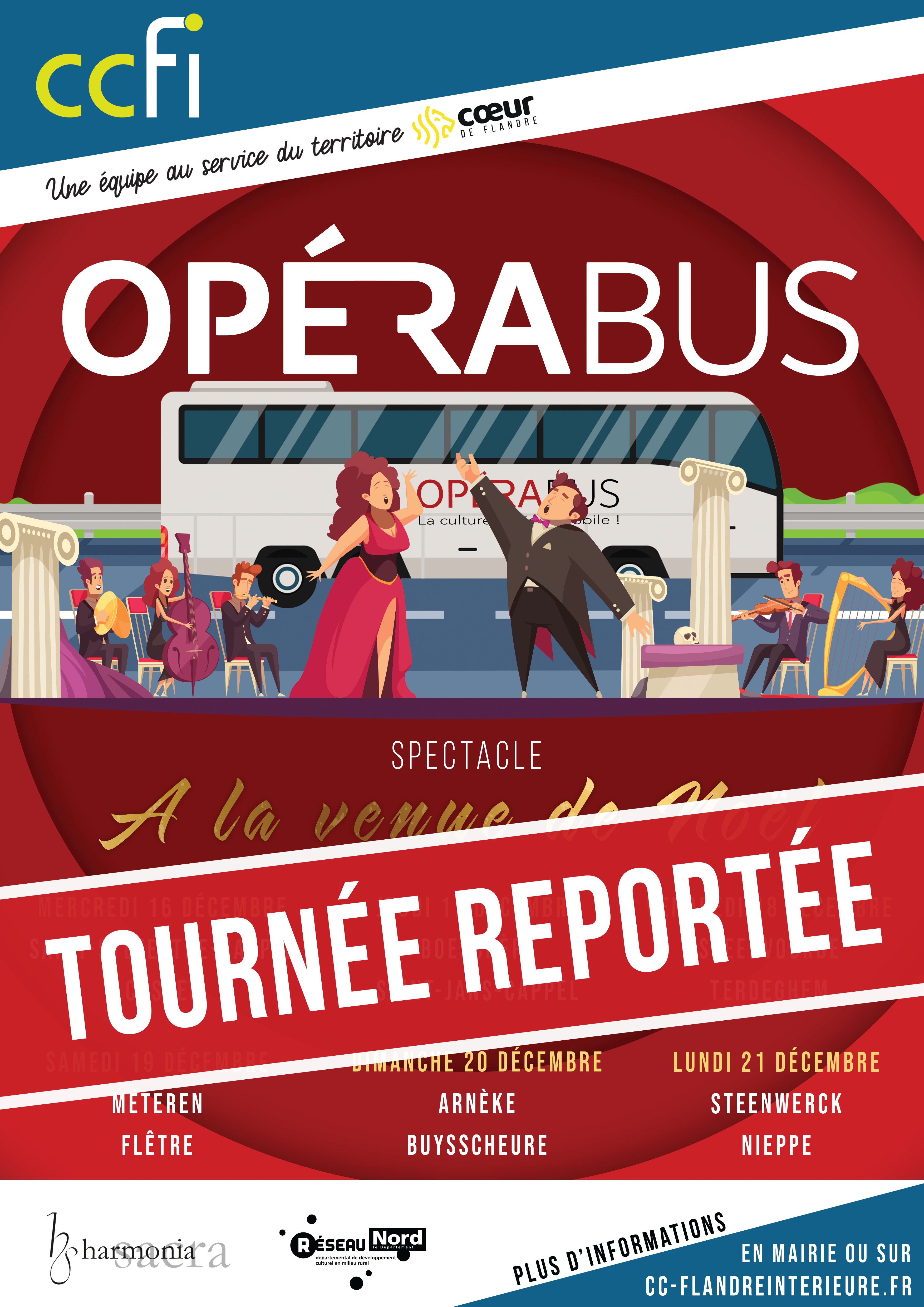 affiche_opera_bus2020_repport.png