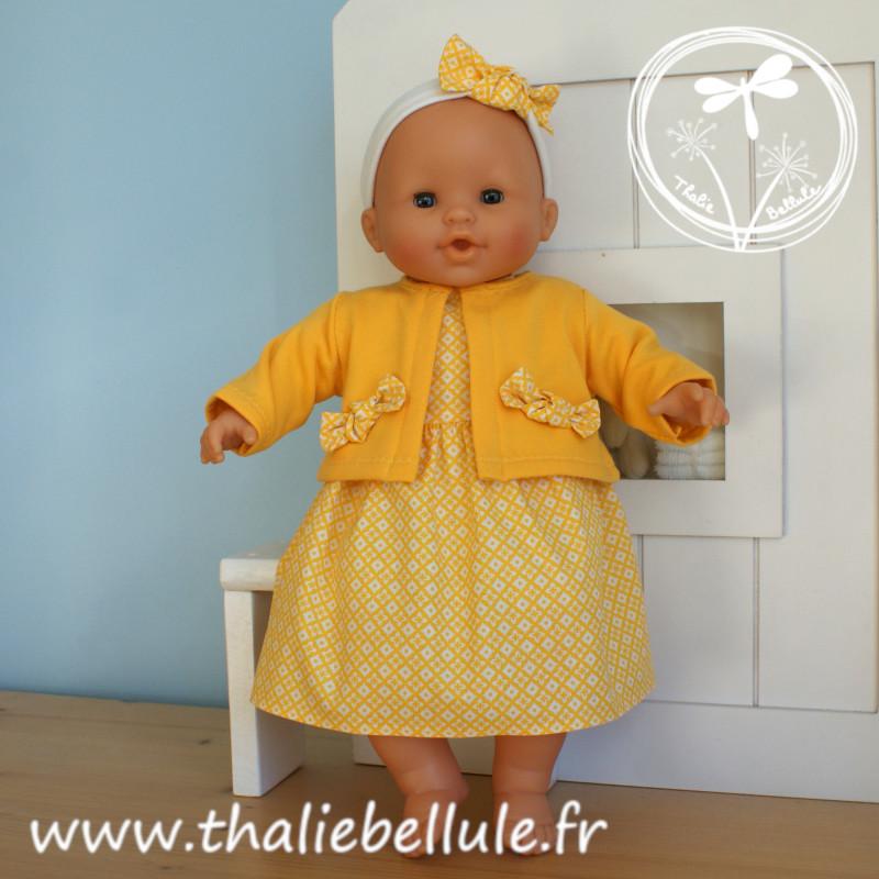 ensemble-robe-demoiselle-jaune-508.jpg