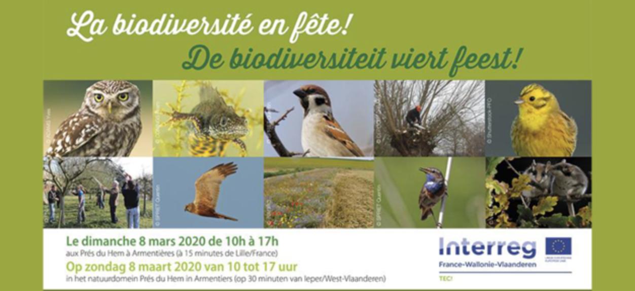 Biodiversité en fête.png