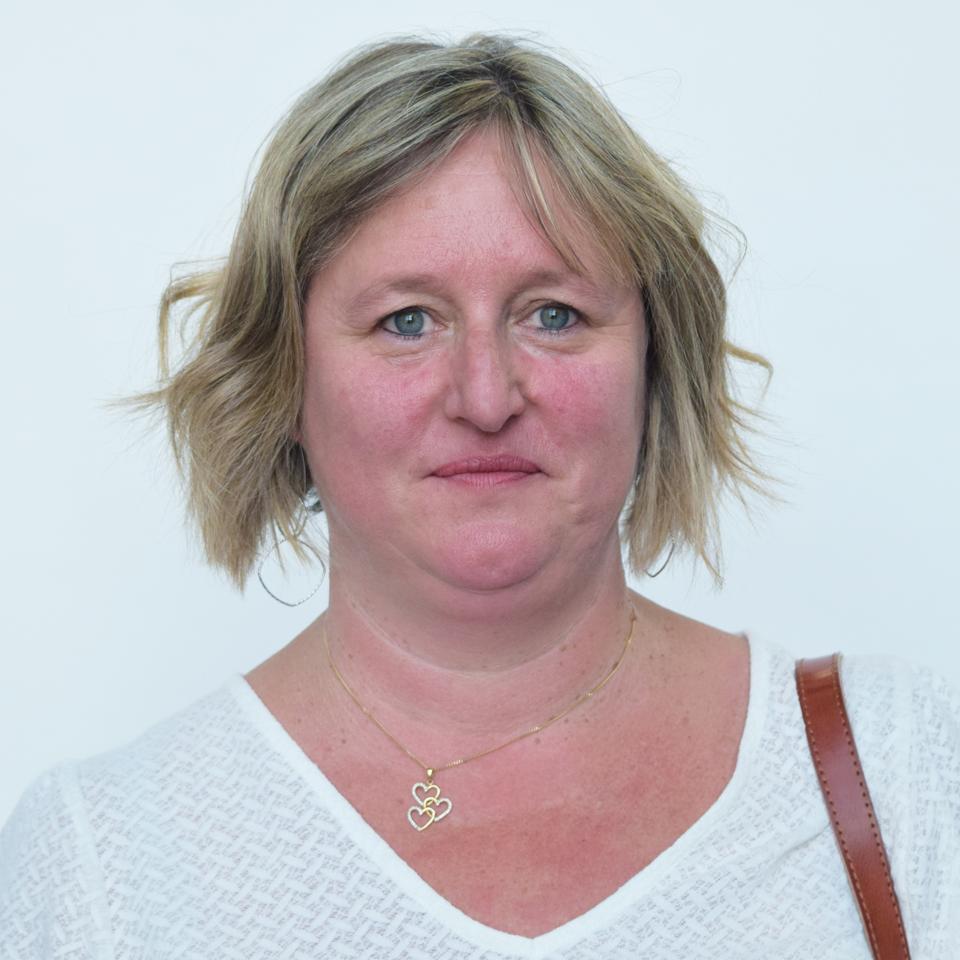 Sandrine Keignaert.png
