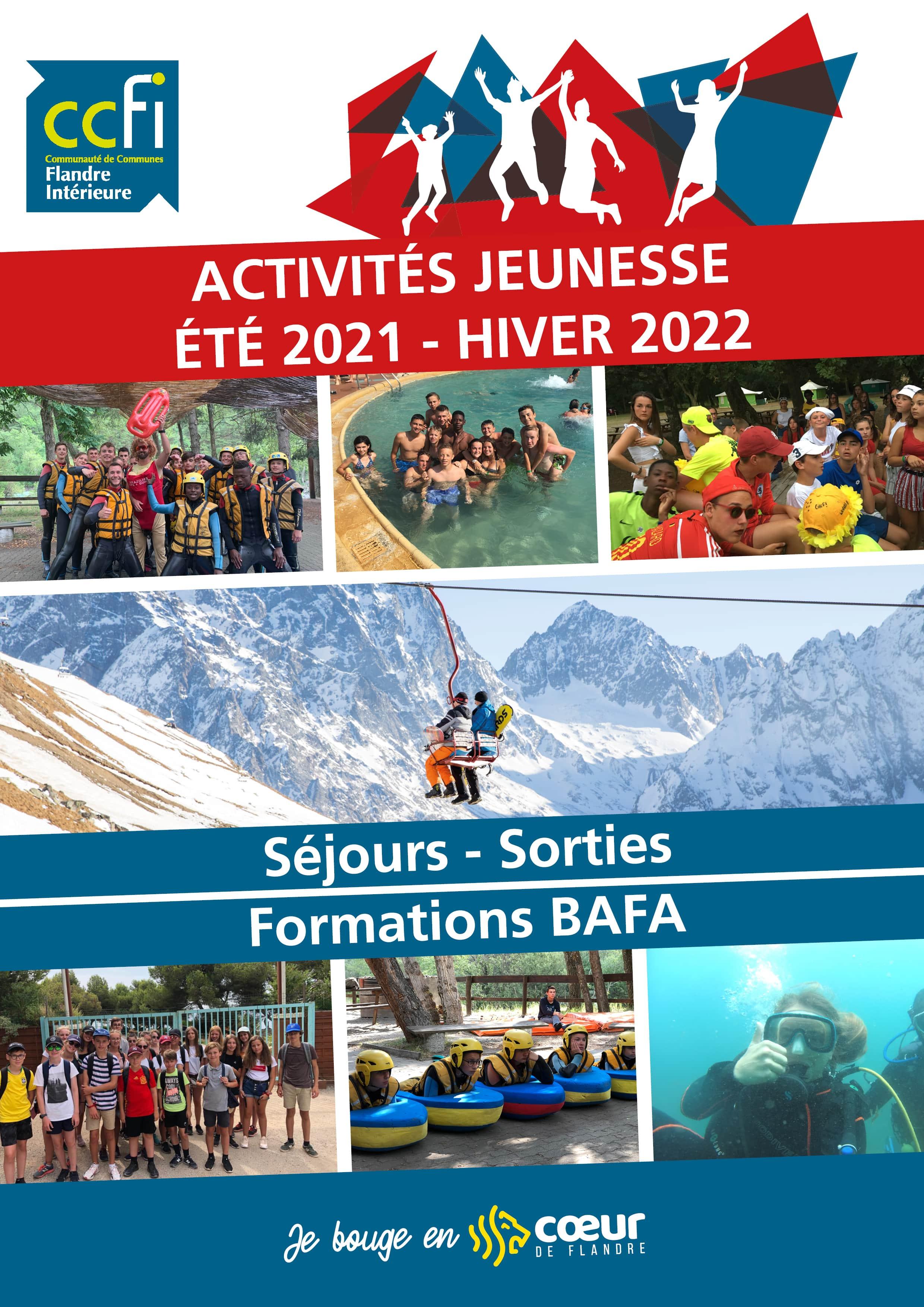 Programme activités jeunes 2021.jpg