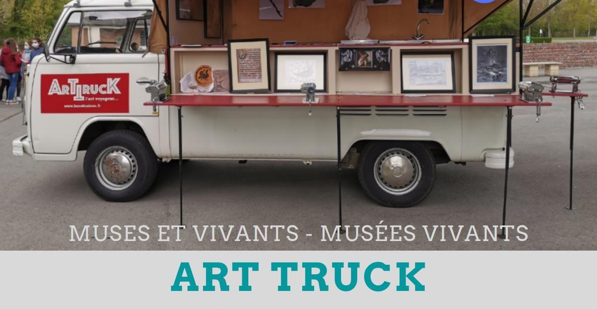 Art Truck.jpg