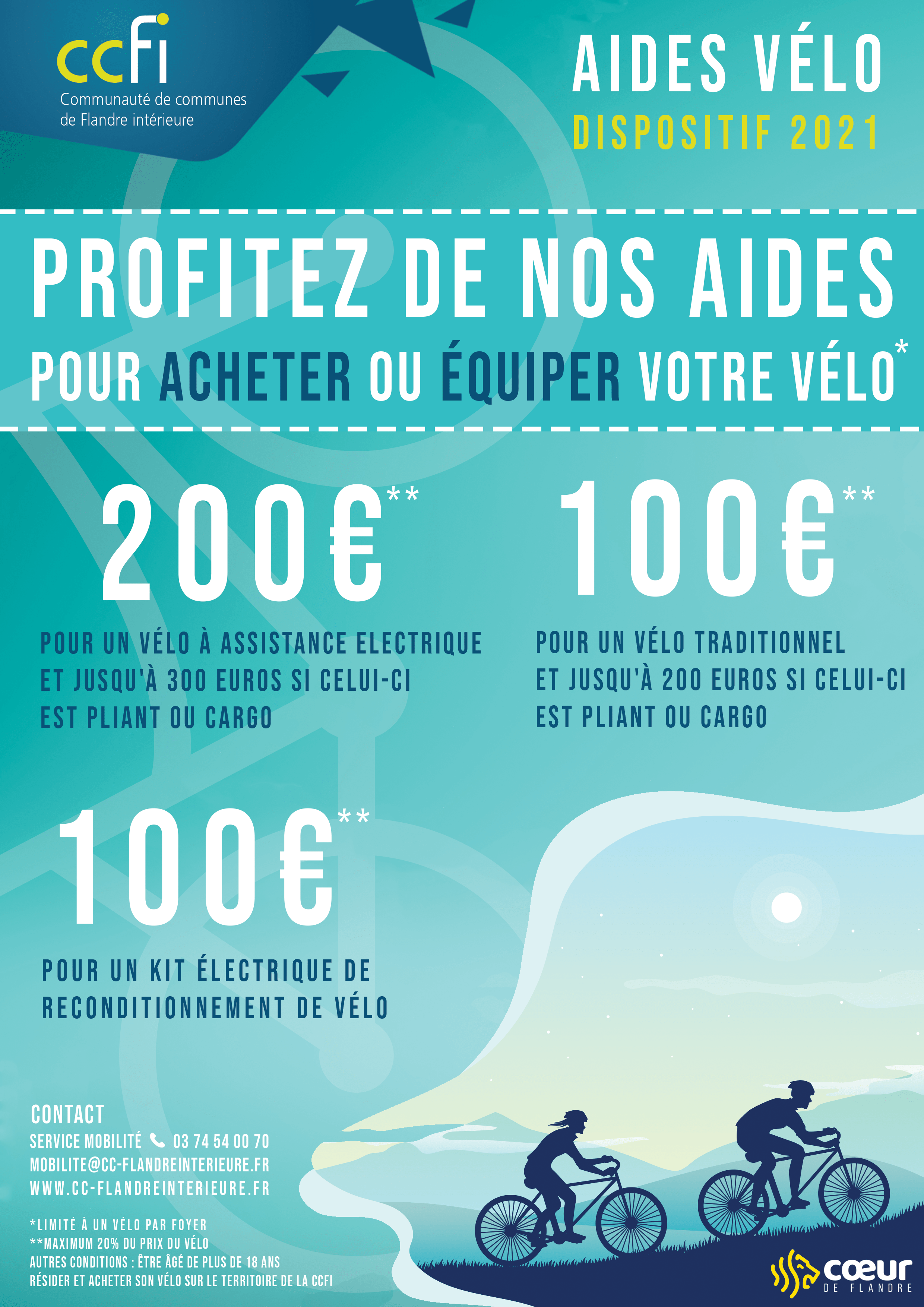 affiche_plan_velo_2021.png